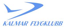 Kalmar Flygklubb
