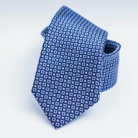 Dags för slipsklippning!